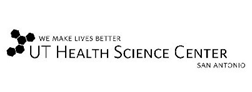 health science center icon